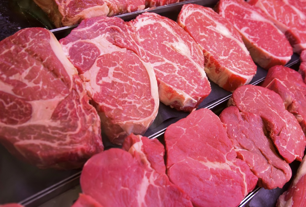 4 Importance reasons why you should eat beef meat
